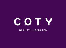 Coty S.A.