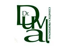 Dr. Duval