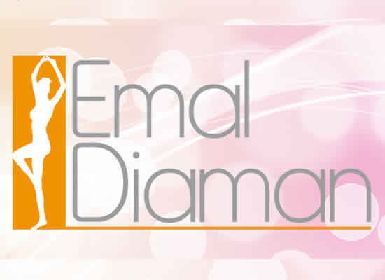 Email Diamant S.A.