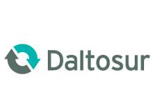 Daltosur