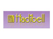 Hadibell