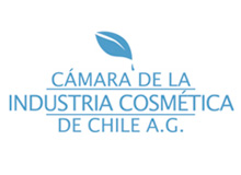 CAMARA DE LA INDUSTRIA COSMETICA DE CHILE A.G.