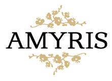 AMYRIS S.A.