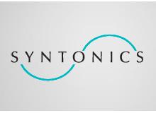SYNTONICS INTERNATIONAL