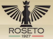 ROSETO PERFUMES S.A.