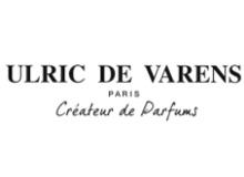 Ulric de Varens Parfums