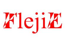 Flejie