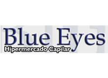 Distribuidora Blue Eyes