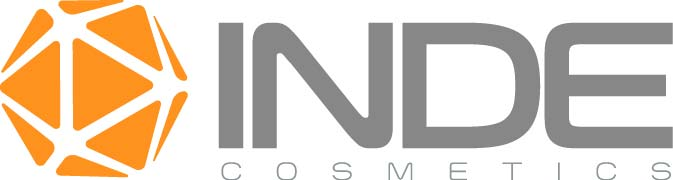 INDE Cosmetics S.L.