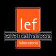 Laboratorio Estetica Francesa - LEF