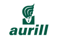 Aurill Laboratorio