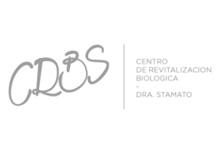Centro de Revitalización Biológica