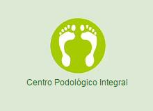 Centro Podologico Integral