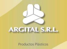 ARGITAL SRL