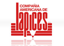 Compañia Americana de Lápices SRL