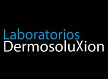 Laboratorios Dermosoluxión