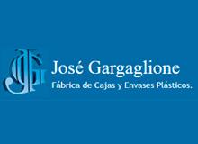 José Gargaglione