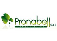 Laboratorios Pronabell S.A.S