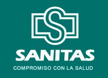 Instituto Sanitas Argentino S.A.