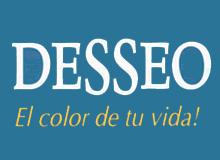 DESSEO COSMETICA Y TOCADOR
