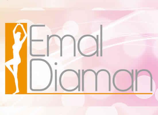 Emal Diamant