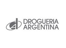 Droguería Argentina