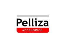 Pelliza Peines