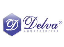 Laboratorios Delva