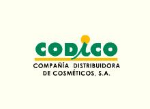 Codico