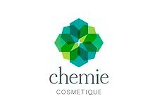 Chemie Cosmétique