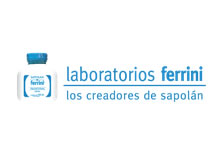 Laboratorio Ferrini