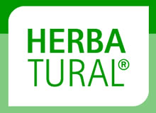 LAboratorios Herbatural, s.l.