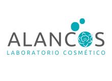 Alancos