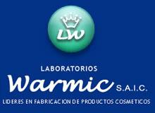 LABORATORIOS WARMIC