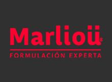 Marlioü