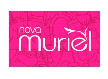 MURIEL DO BRASIL