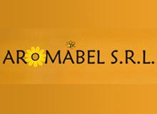 AROMABEL
