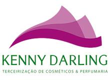 KENNY DARLING COSMÉTICOS