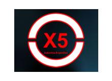 X5 S.A.