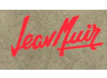Jean Muir