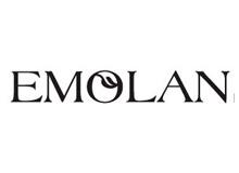 Emolan