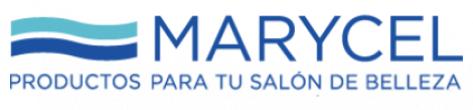 Marycel
