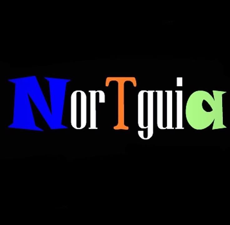 Nortguia.com.ar Guia de comercios en Zona Norte