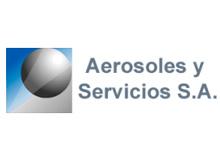 Aerosoles y servicios S.A.