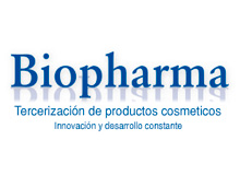 BIOPHARMA S.R.L.