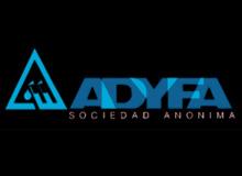 ADYFA SA