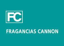Fragancias Cannon