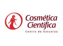 Centro de Estudios Cosmética Científica