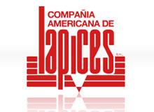 Compañia Americana de Lápices