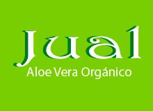 Aloe Vera Jual